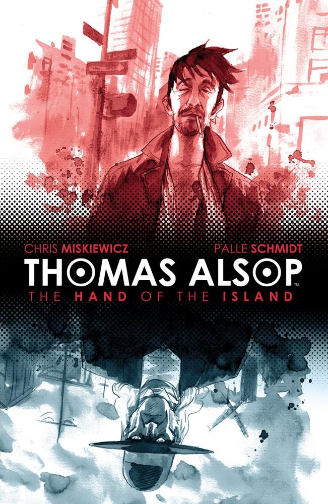 thomasalsop