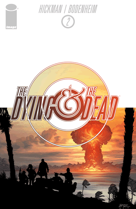 DyingandDead02_Preview_cover