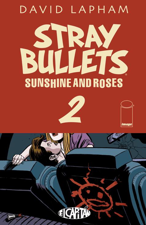 StrayBullSunshine02_cover