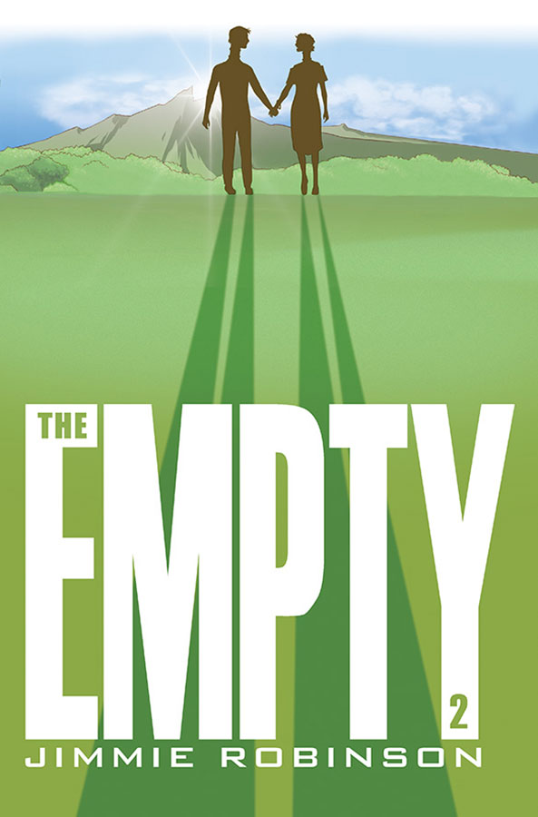TheEmpty_02_cover