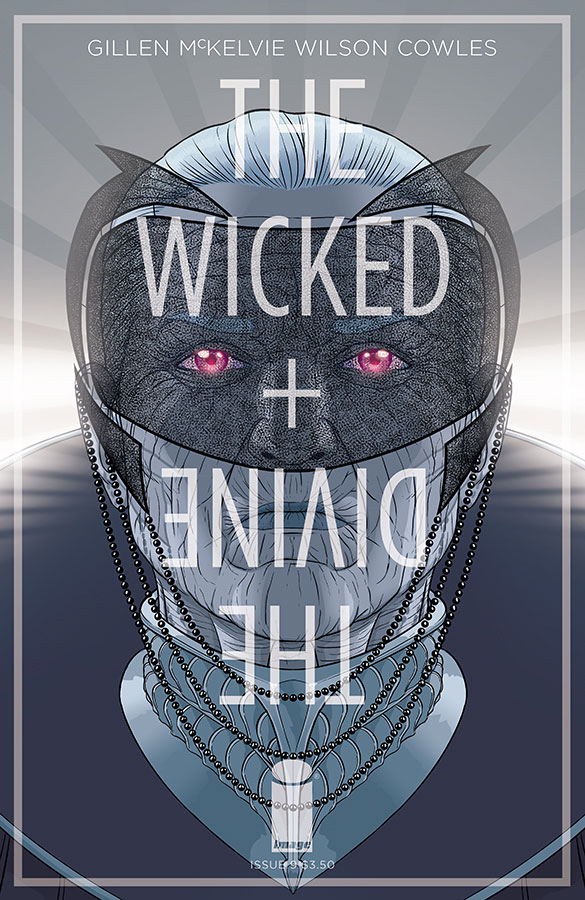 WicDiv9_cover