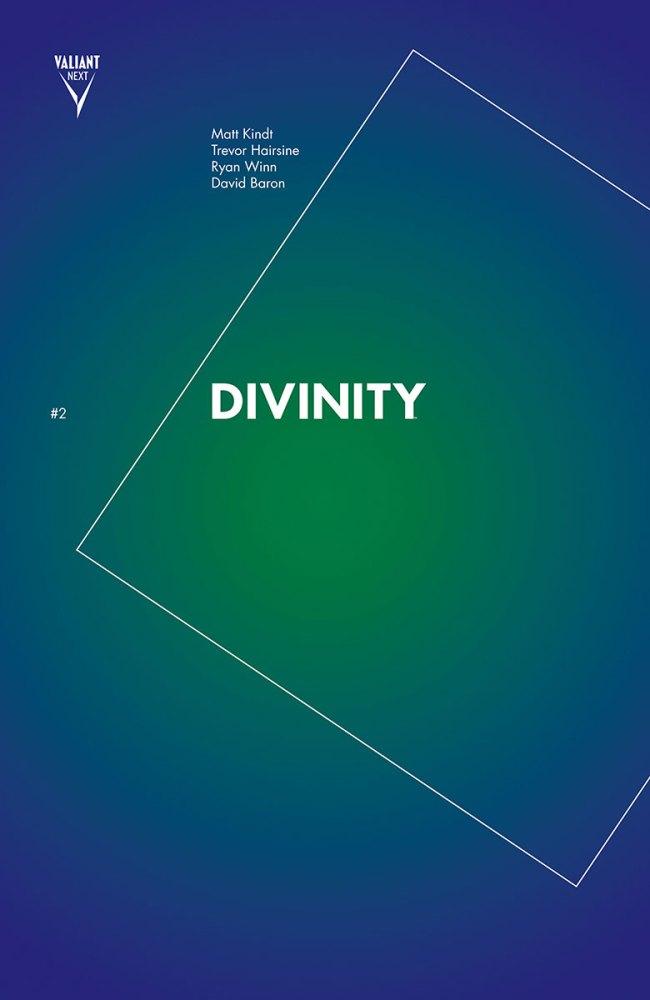divinty2cvr
