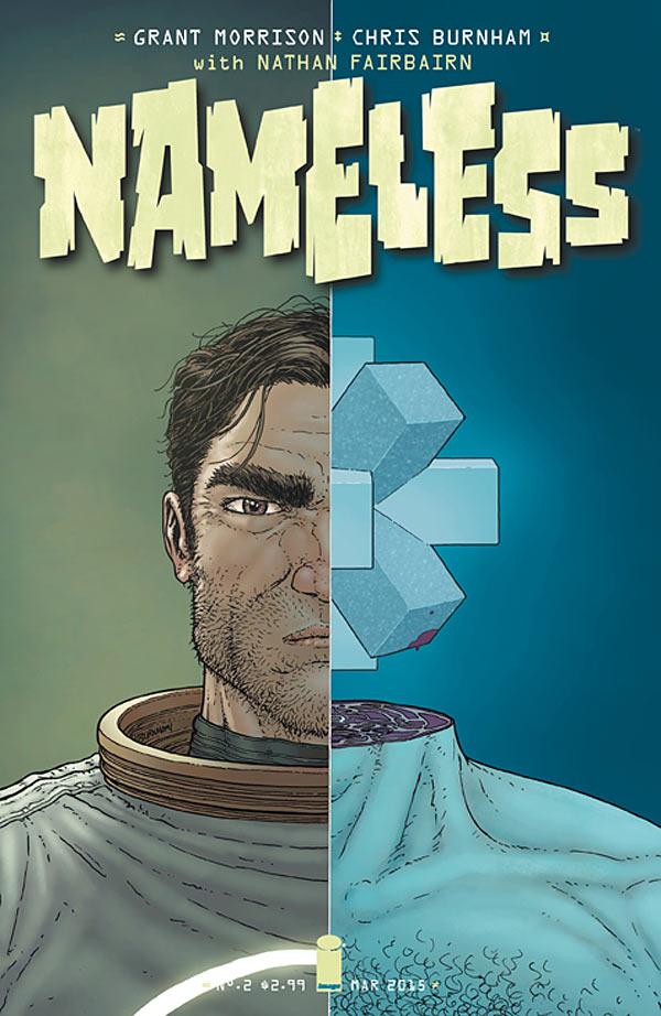 nameless2cvr