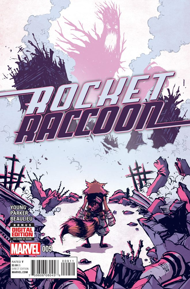 rocketraccoon8cvr