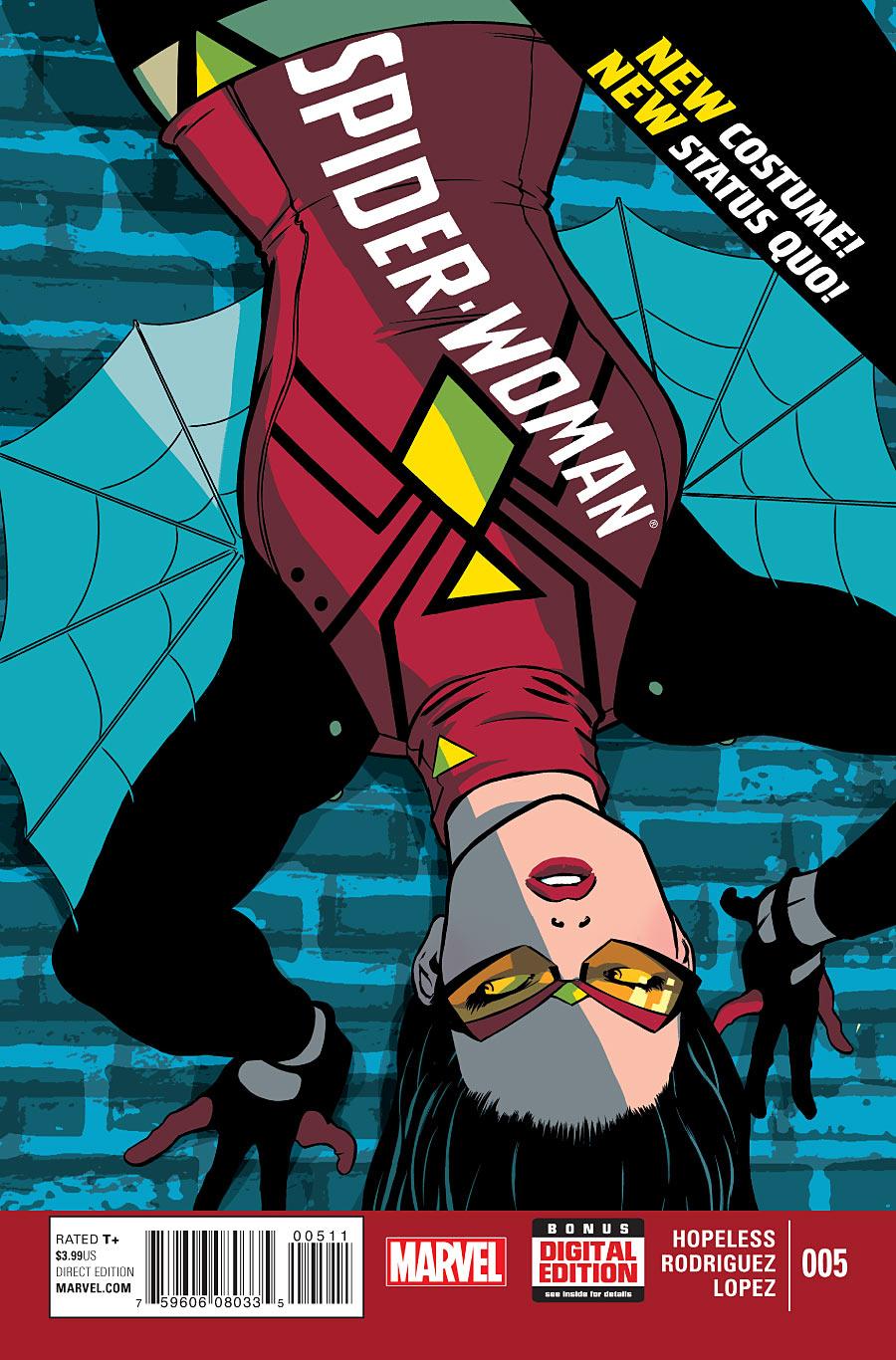 spiderwoman5cvr
