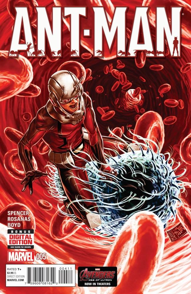 Ant-Man005cvrA