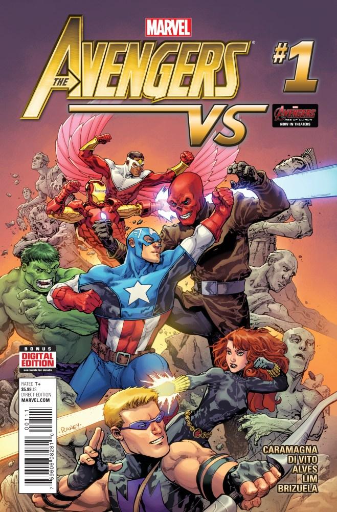 AvengersVS001cvrA