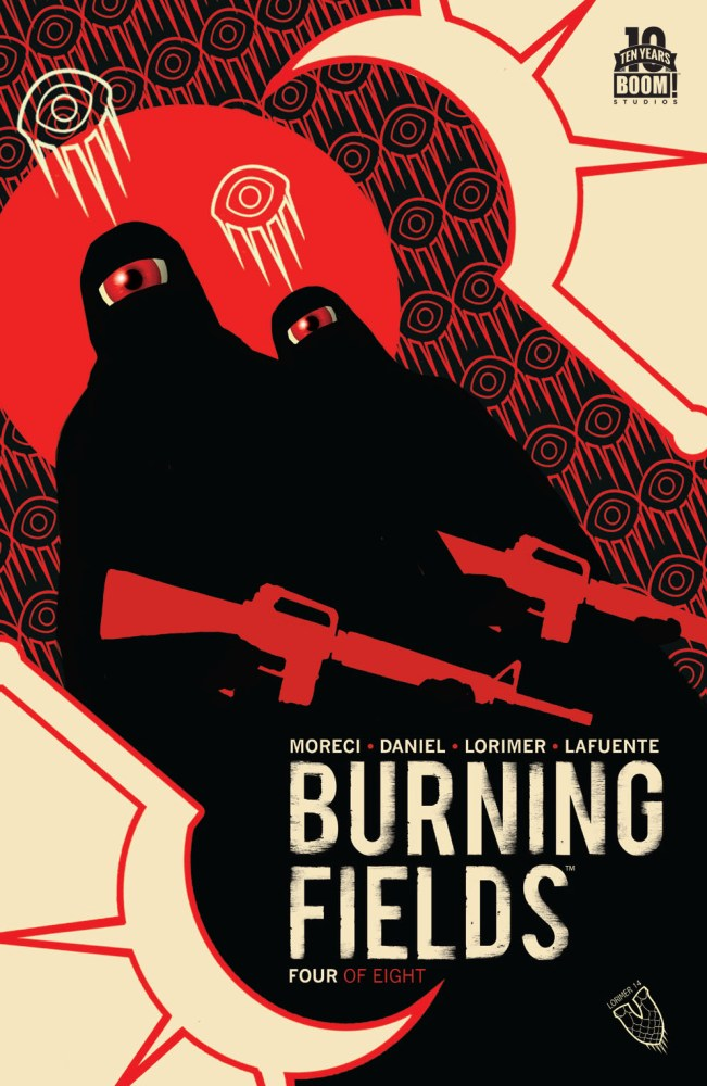BurningFields_04_A_Main