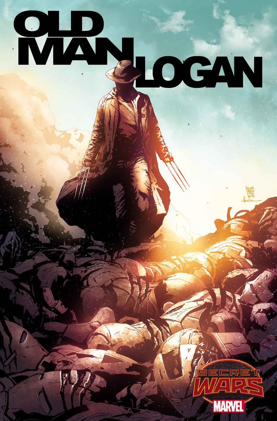OLD-MAN-LOGAN-3-7deef