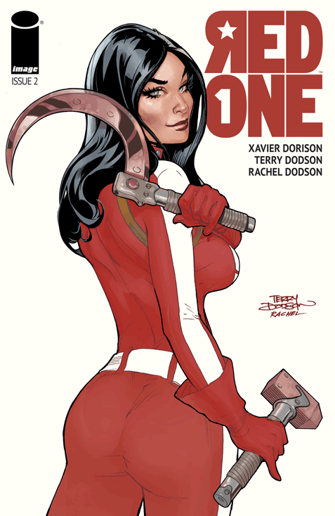 RedOne02_Preview_cover
