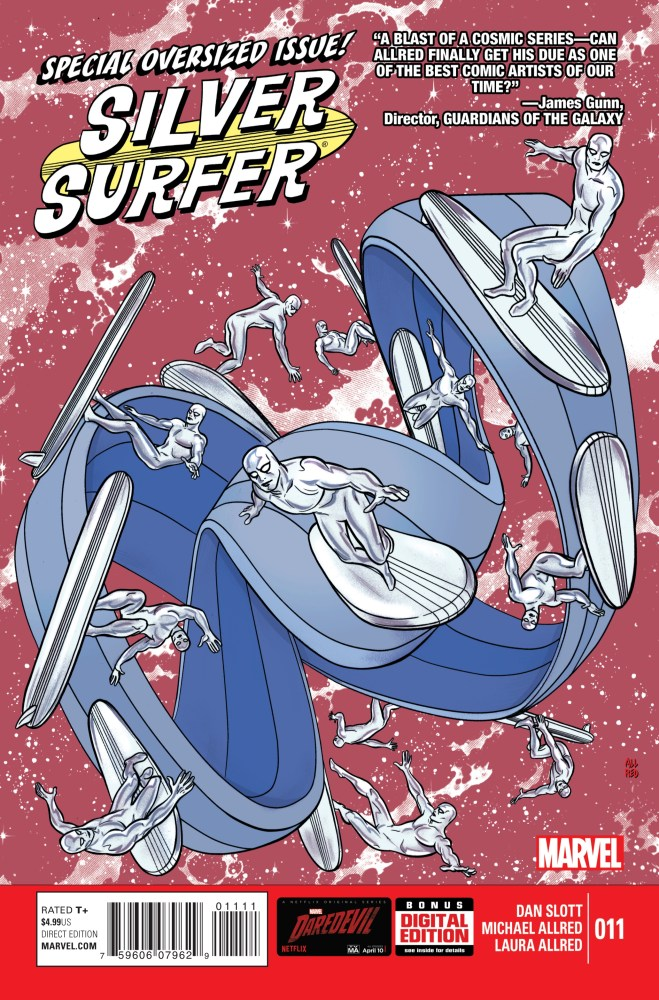 SilverSurfer011cvr
