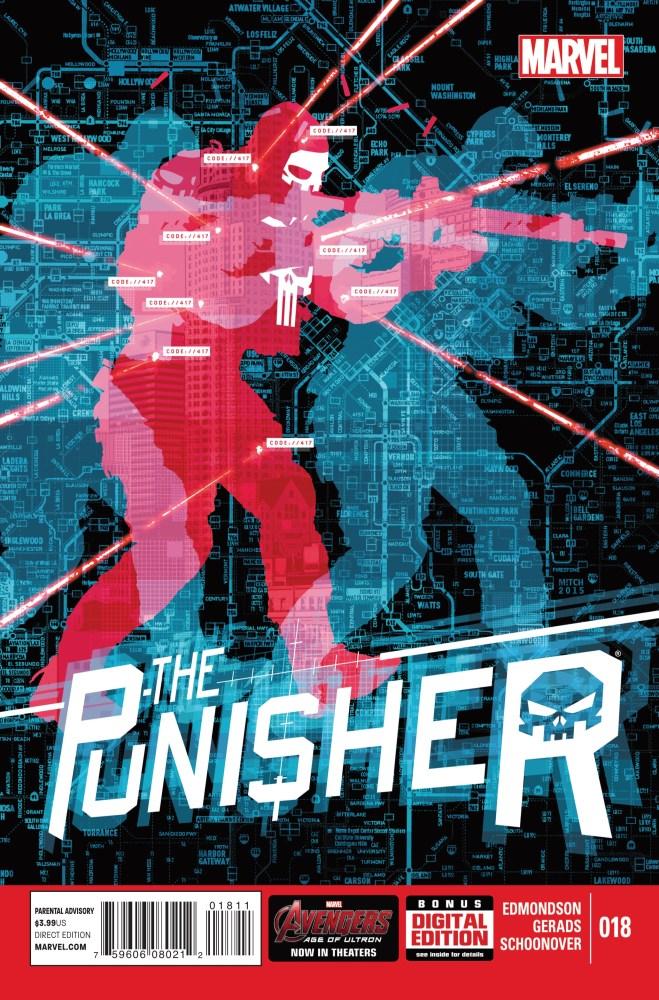 ThePunisher018cvr