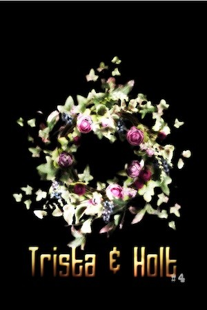 Trista Holt 4 COVER smaller