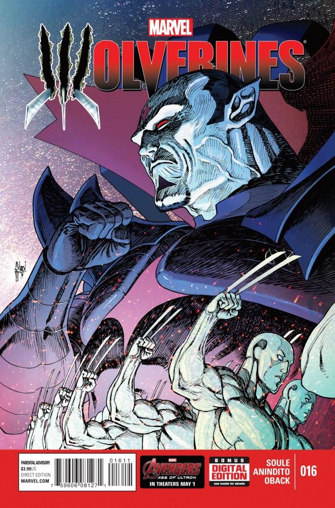 Wolverines016cvr