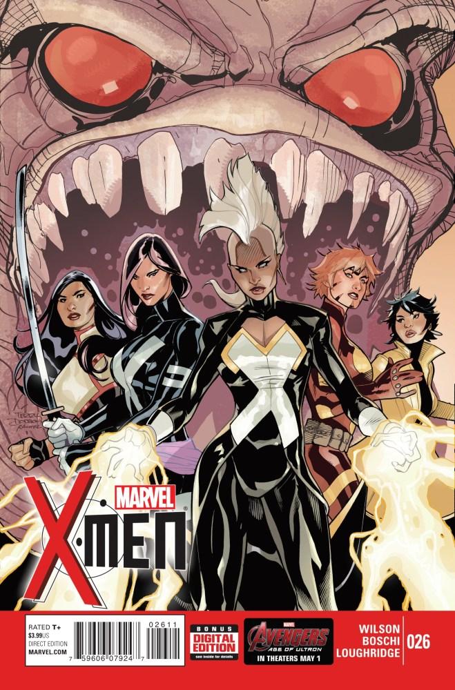 X-Men026cvr