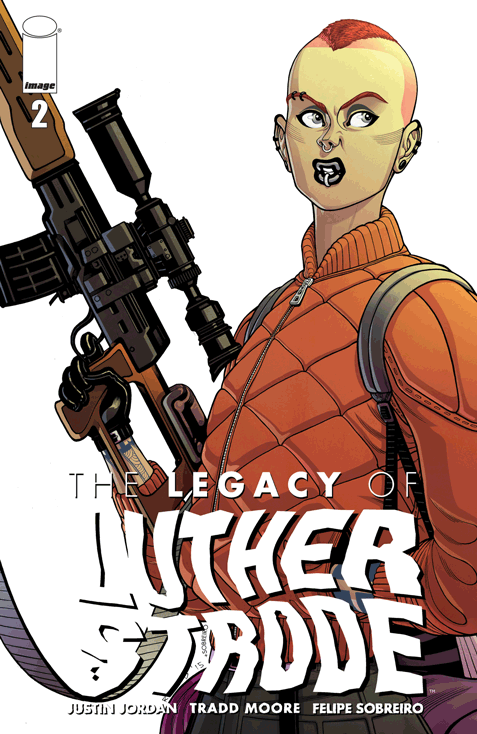 LegacyofLuther_02_Preview_cover