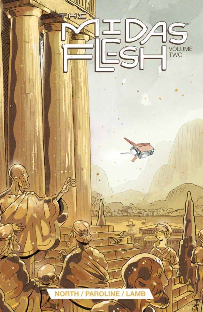 Midas_Flesh_v2_TP_Cover