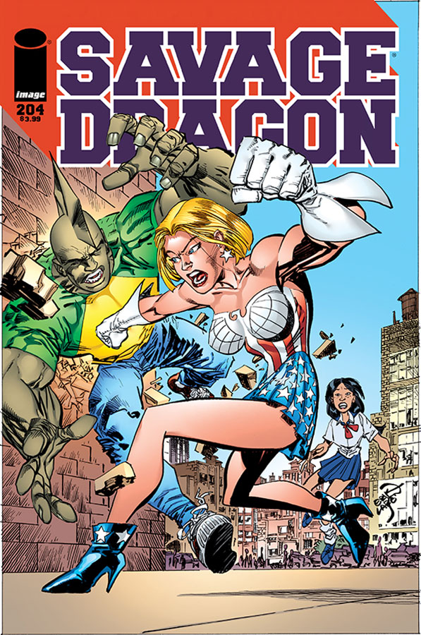 SD204_cover