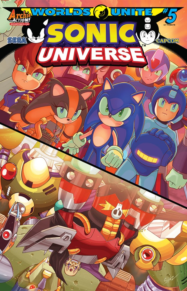 SonicUniverse_77-0