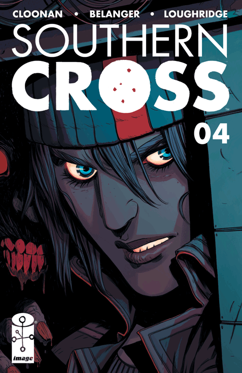 SouthCross004_Preview_cover