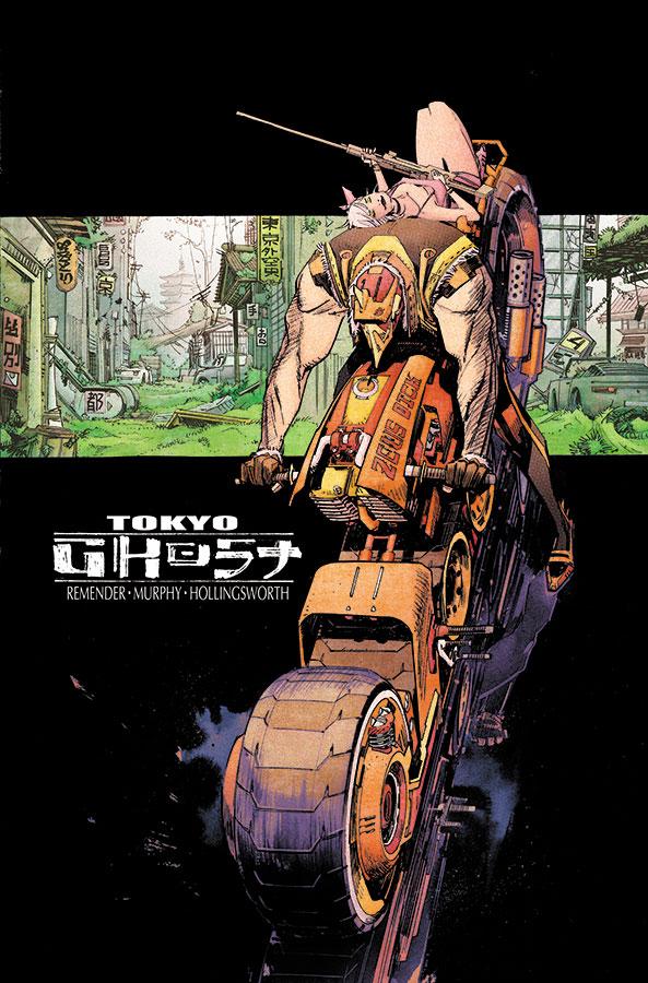 TokyoGhost01-Cover-2x3-300-eaeaf