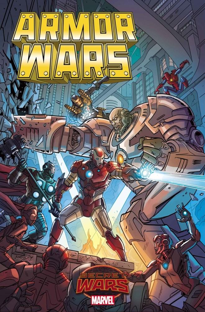 armorwars1cvr