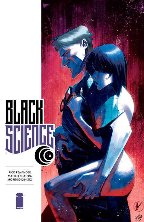 BlackScience16_Preview_cover