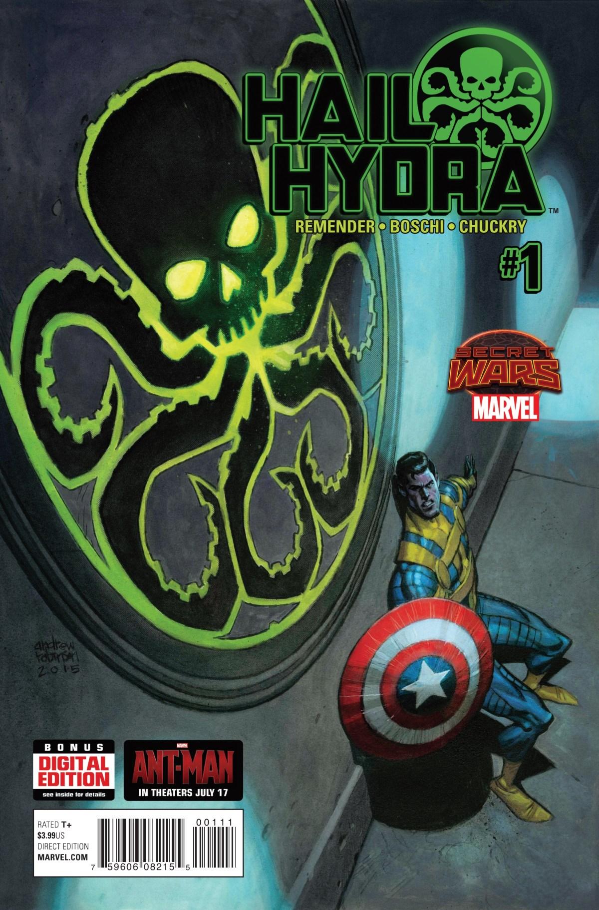 HailHydra001cvrA
