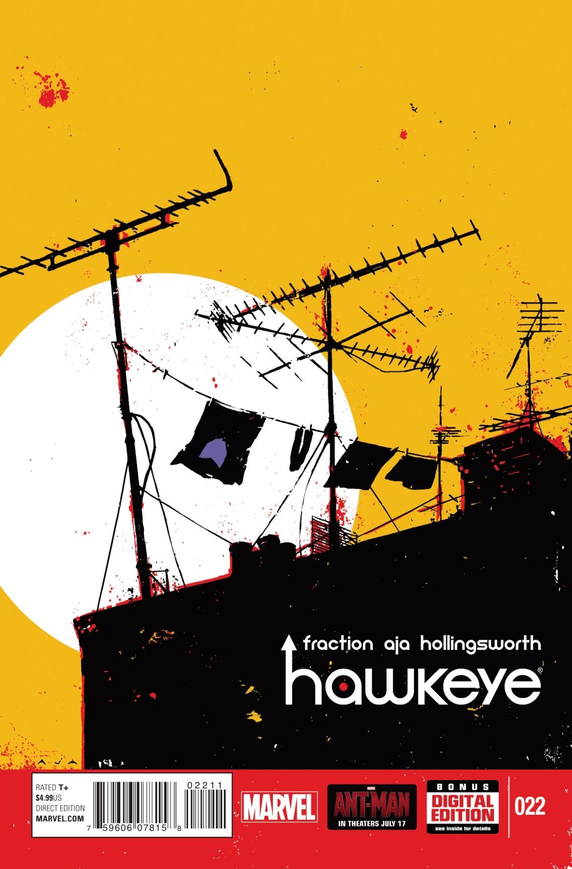 Hawkeye022cvr