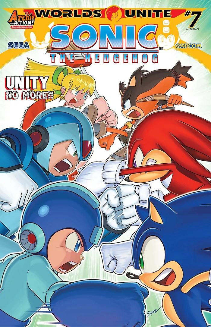 Sonic_274-0