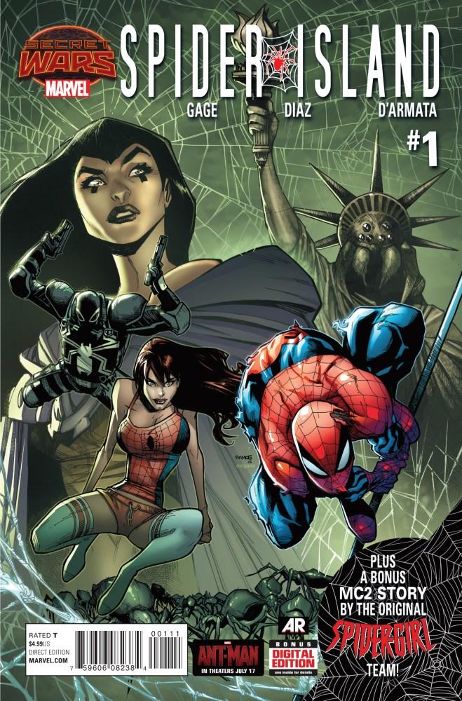 Spider-Island001cvrA