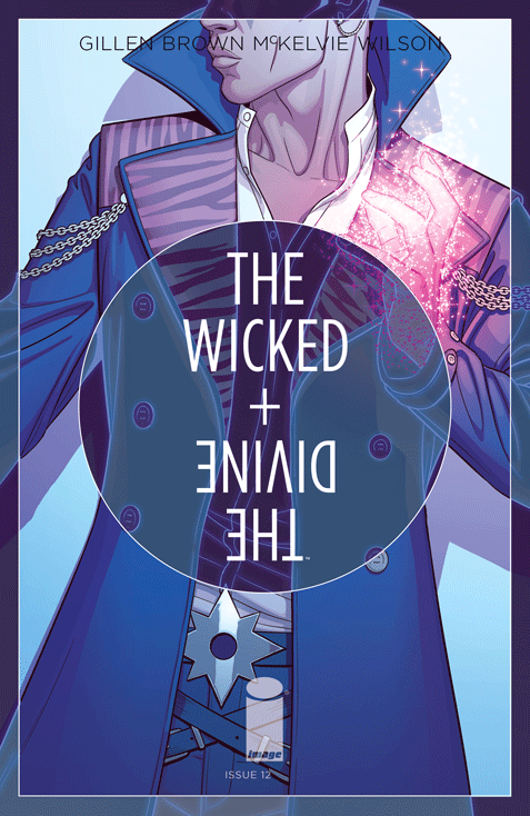 WicDiv12_Preview_cover