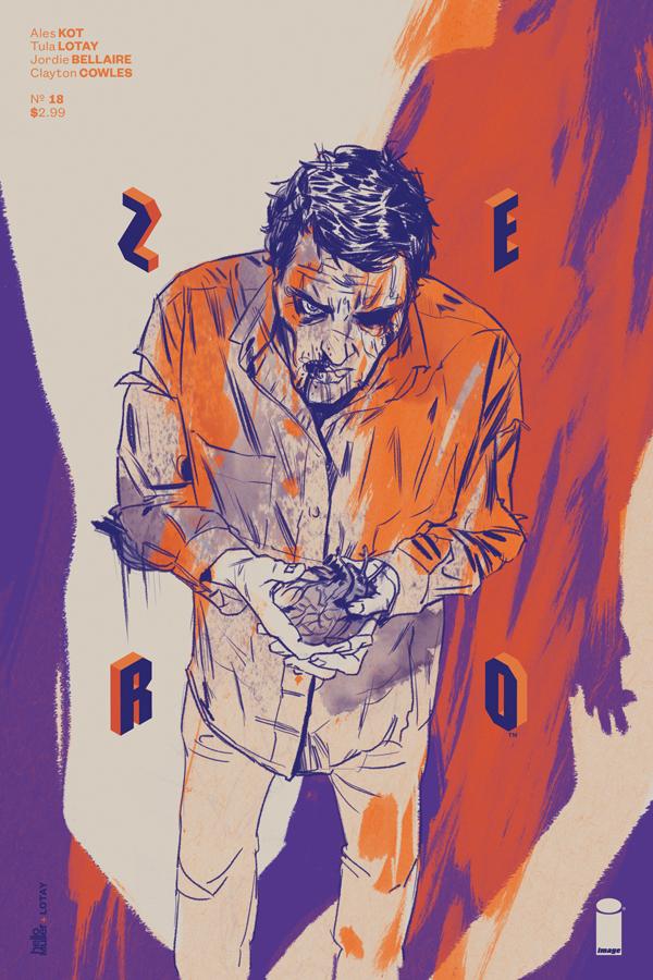 Zero18_Preview_cover