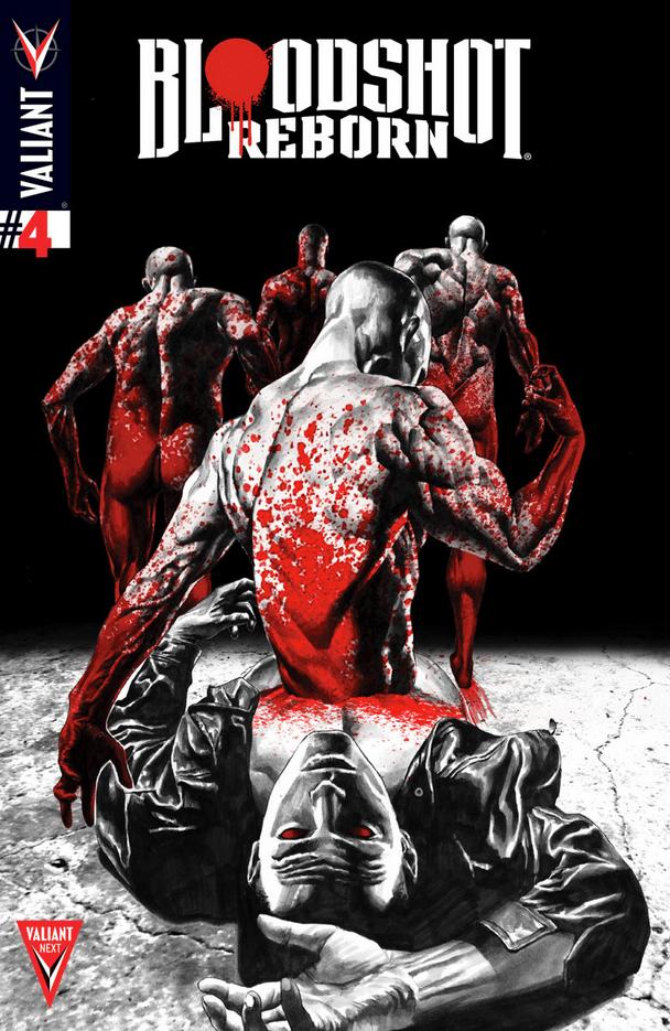 bloodshot ad