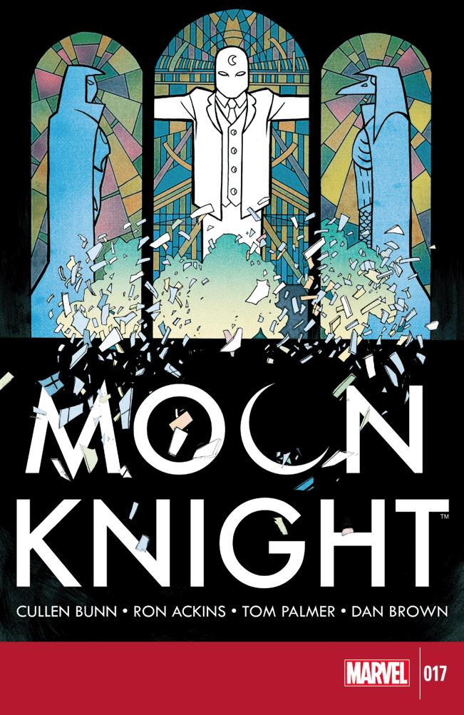 moon knight ad