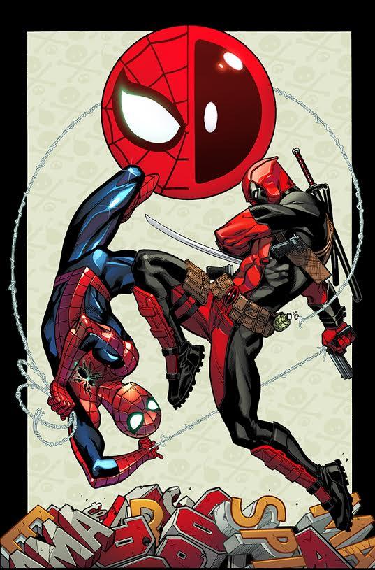 spiderdeadpool1cvr