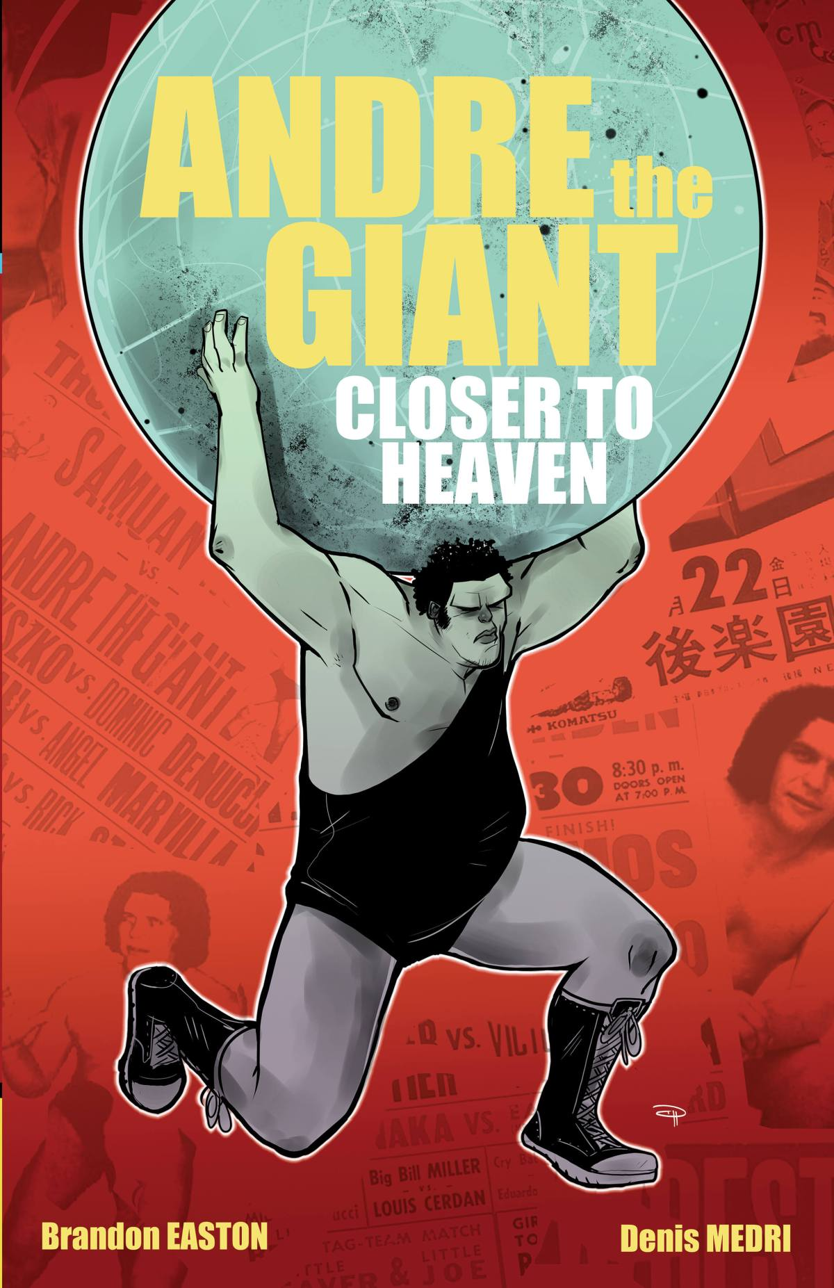 Andre-the-Giant_Cover