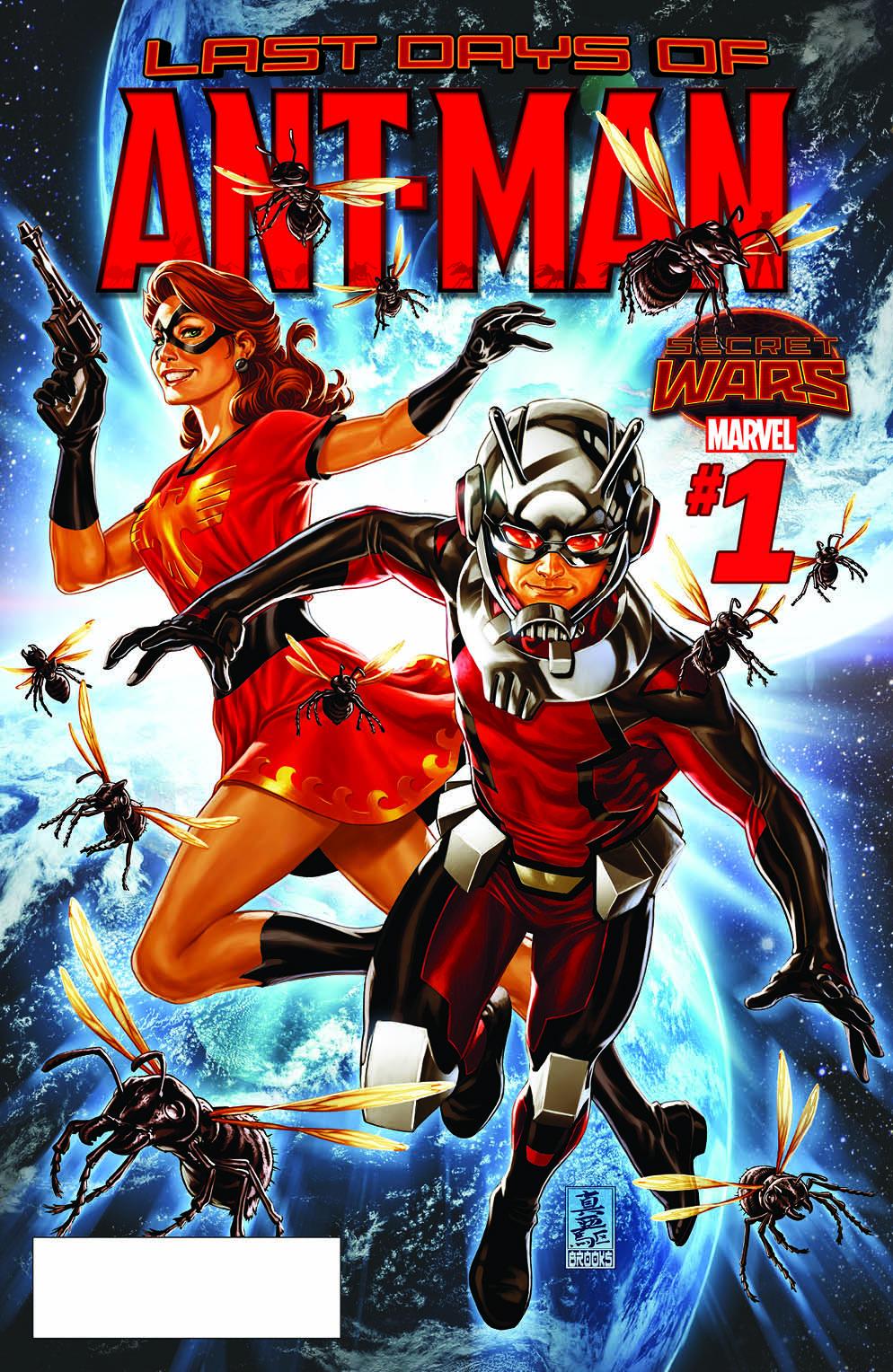 Ant-ManLastDays001cvrA