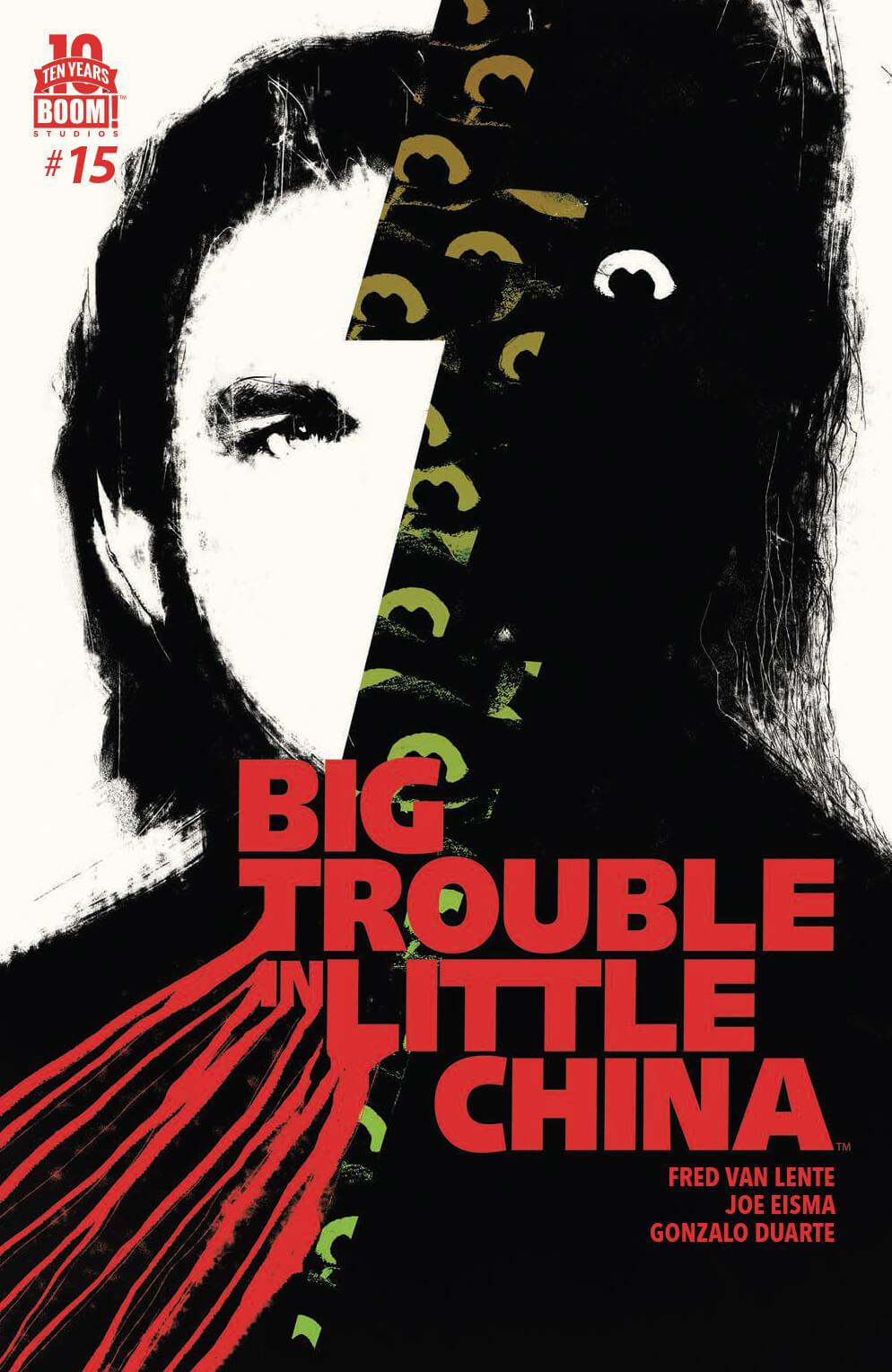 BigTroubleLittleChina_015_A_Main