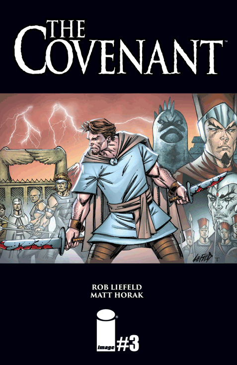 Covenant_03-1