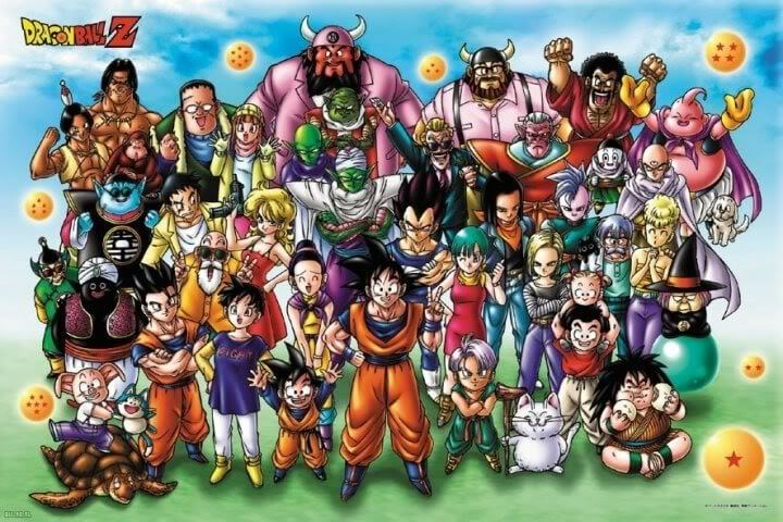 DBZ-family-dragon-ball-z-29949642-720-480