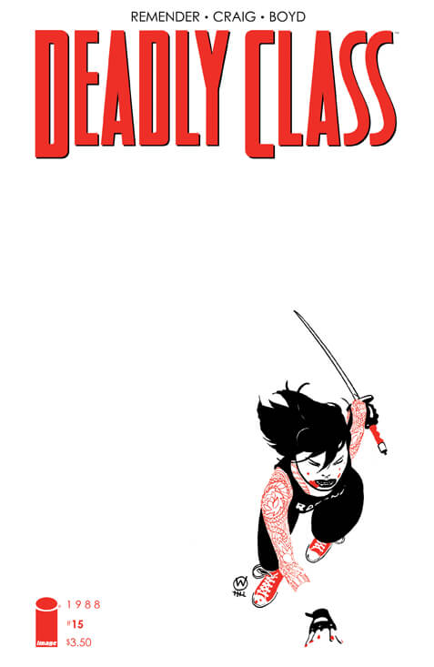 DeadlyClass15_Cover