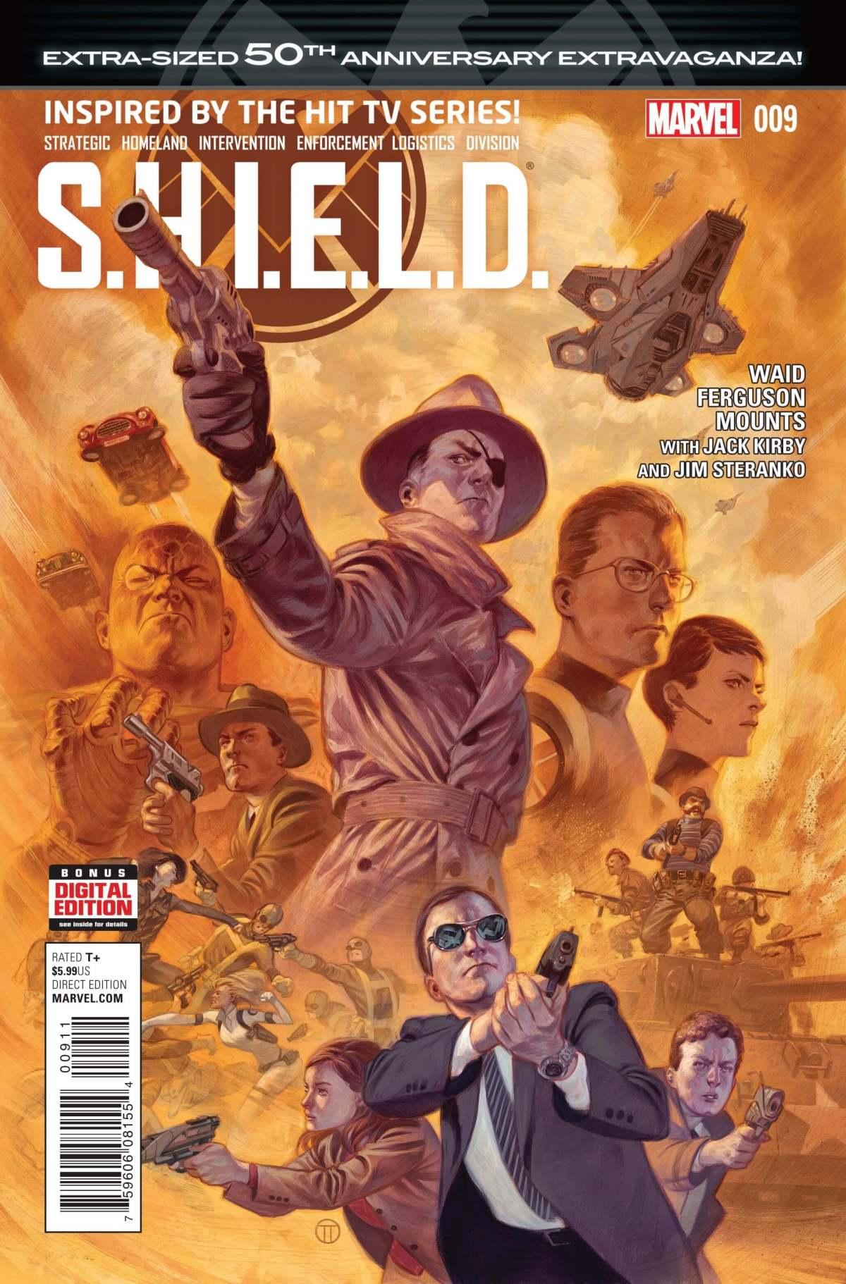 S.H.I.E.L.D.009cvrA