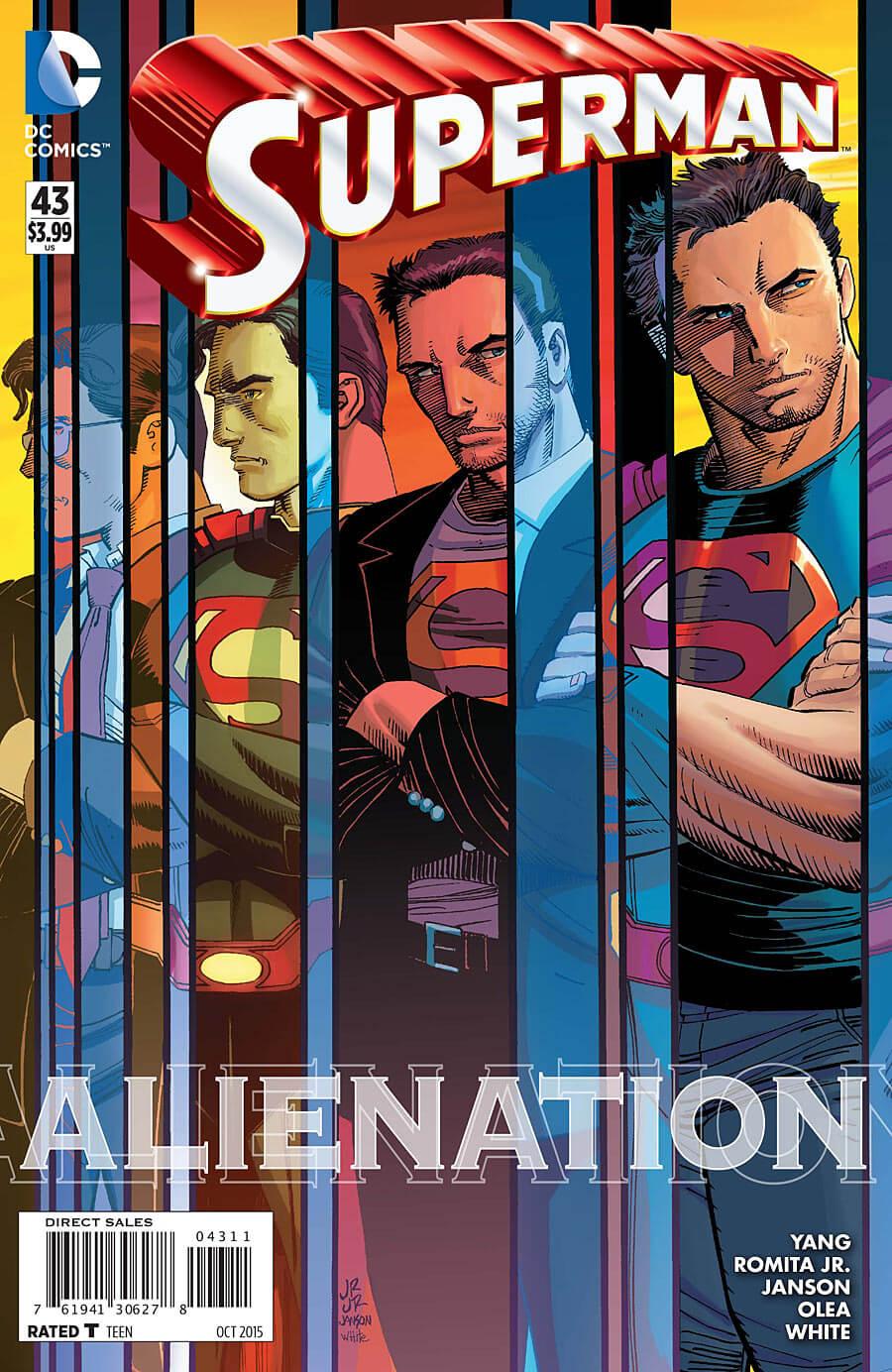 Superman43cvr