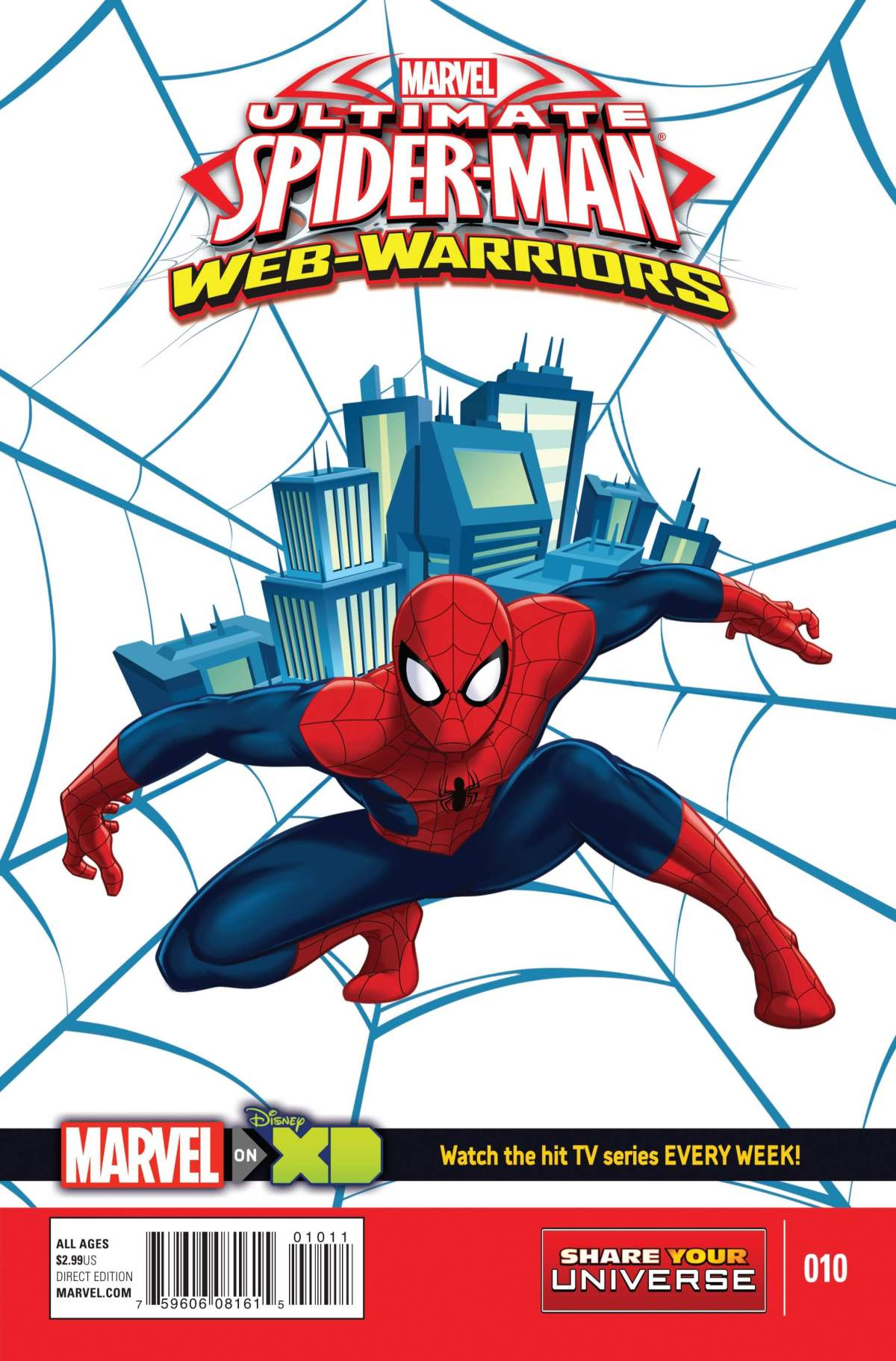 UltimateSpider-ManWebWarriors010cvr
