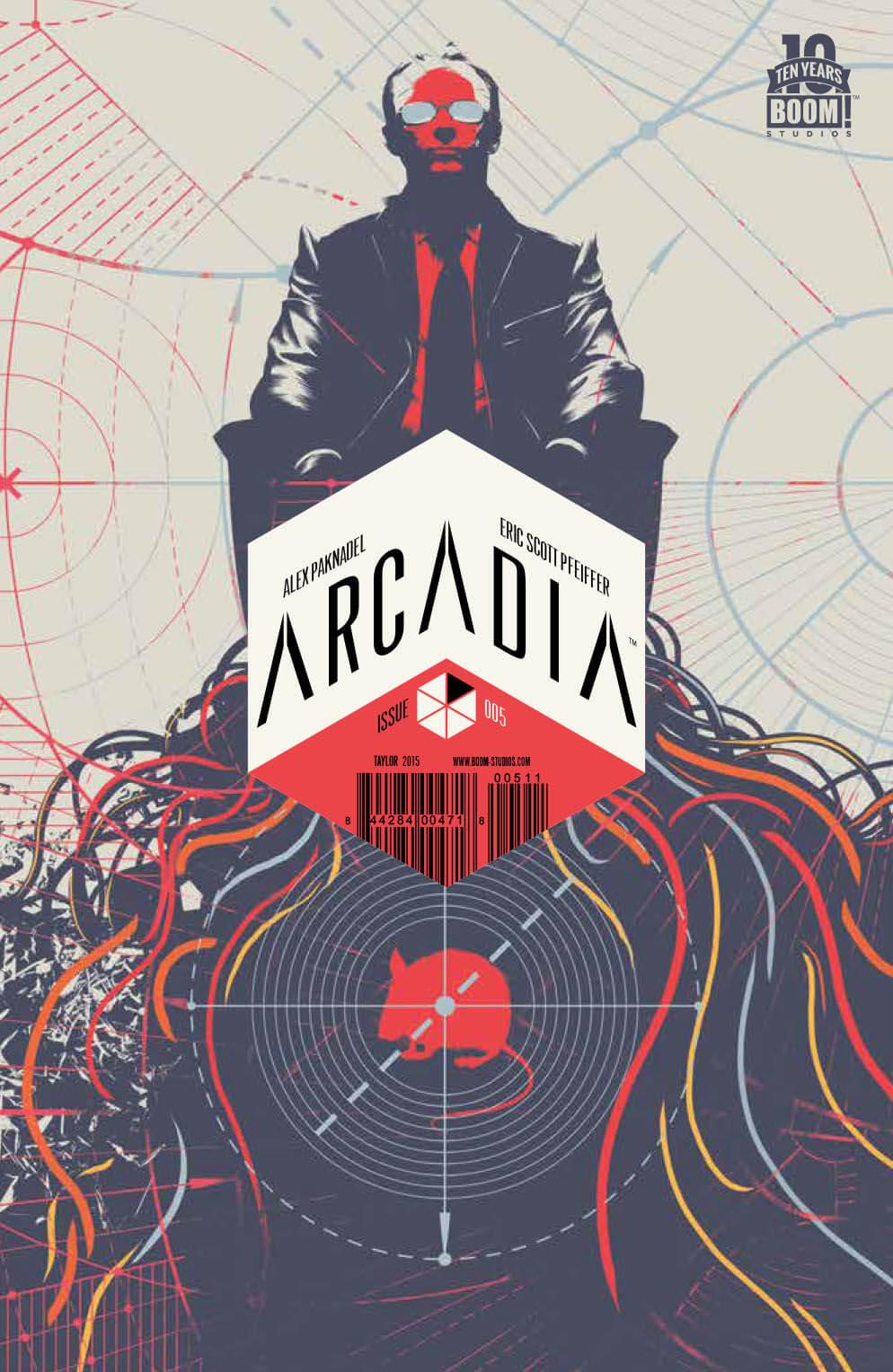 Arcadia_005_A_Main