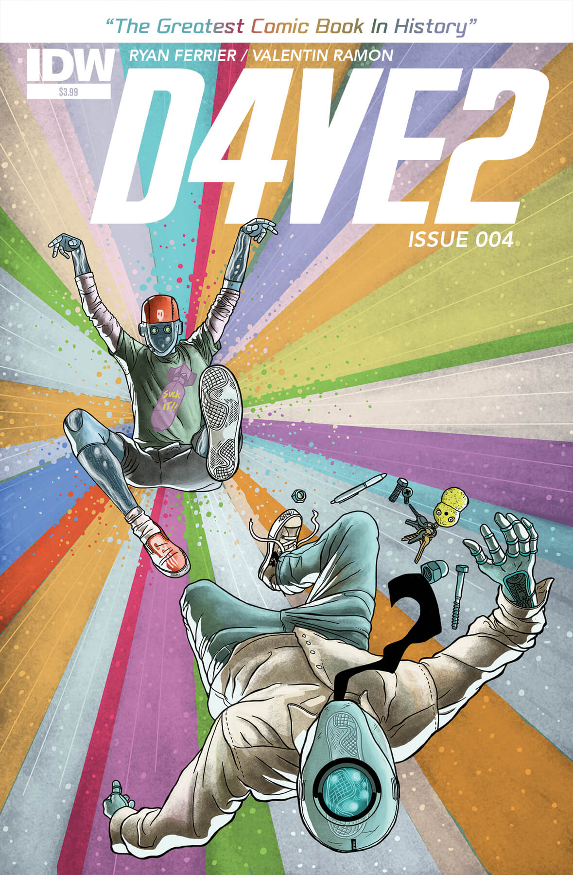 D4VE204-cover