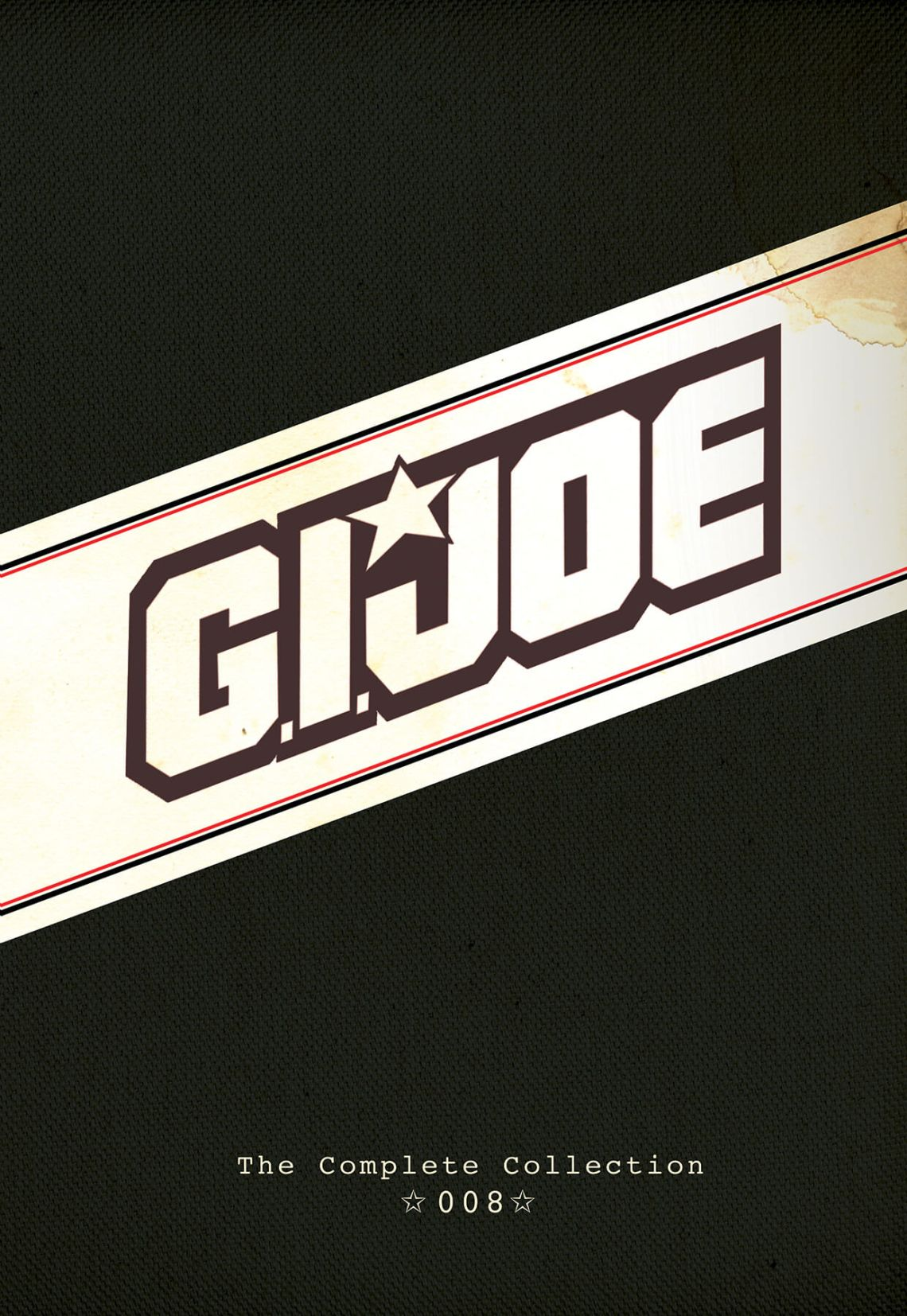 GIJOE_Complete_vol08_cvr