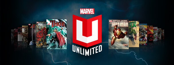 Marvel_Unlimited_01