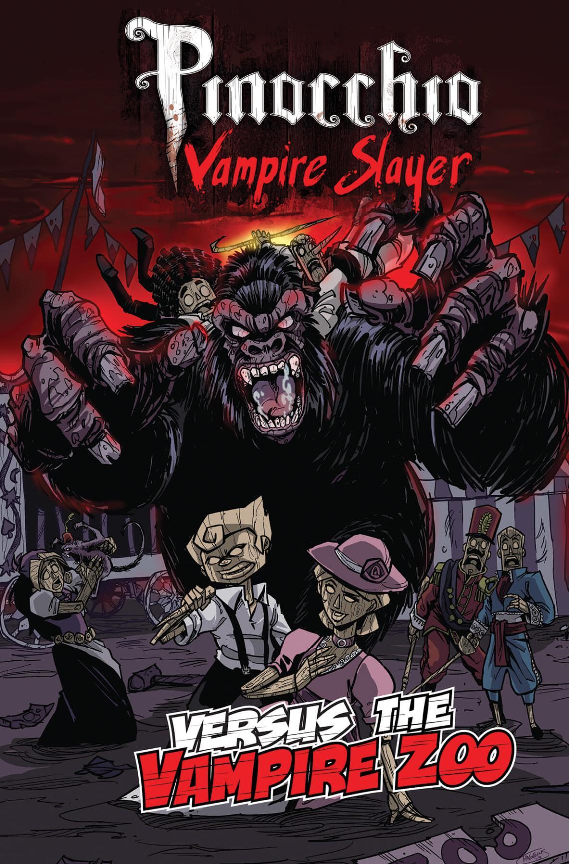 PVS_vampire_zoo_cvr